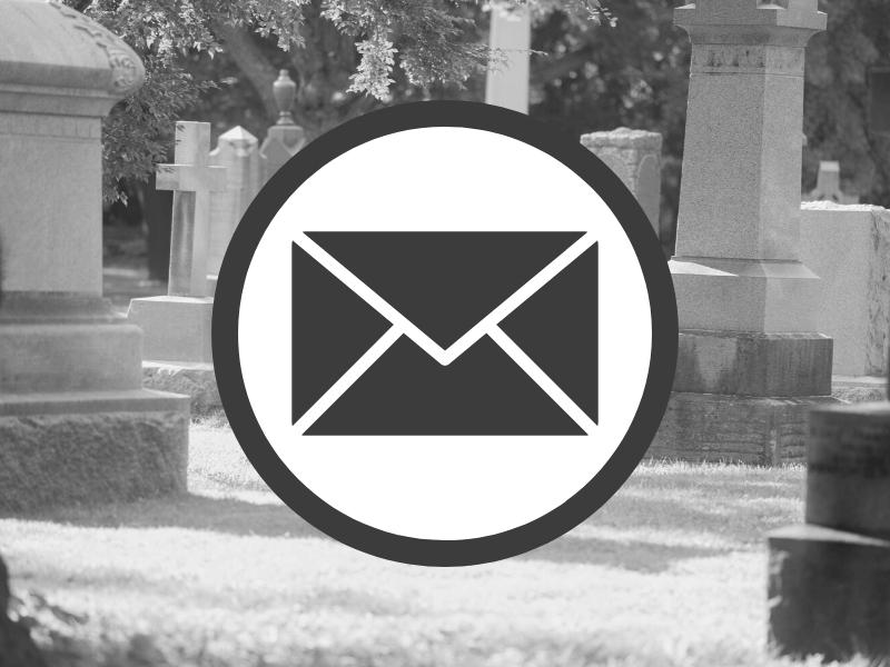 E-Mail-Marketing ist tot? Statistiken und Zahlen sagen etwas anderes...