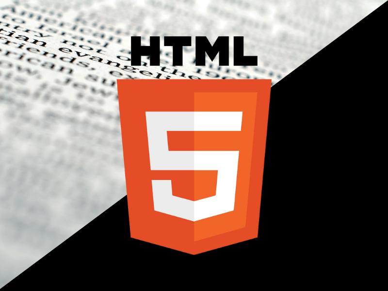 Newsletter-E-Mail als Text oder HTML versenden, was ist besser?